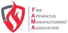 Fire Apparatus Manufacturers' Association Logo