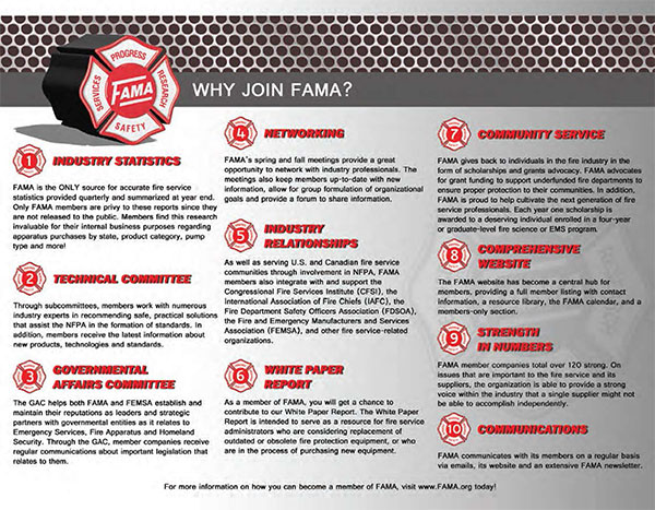 Top_10_reasons_to_join_FAMA_thumb