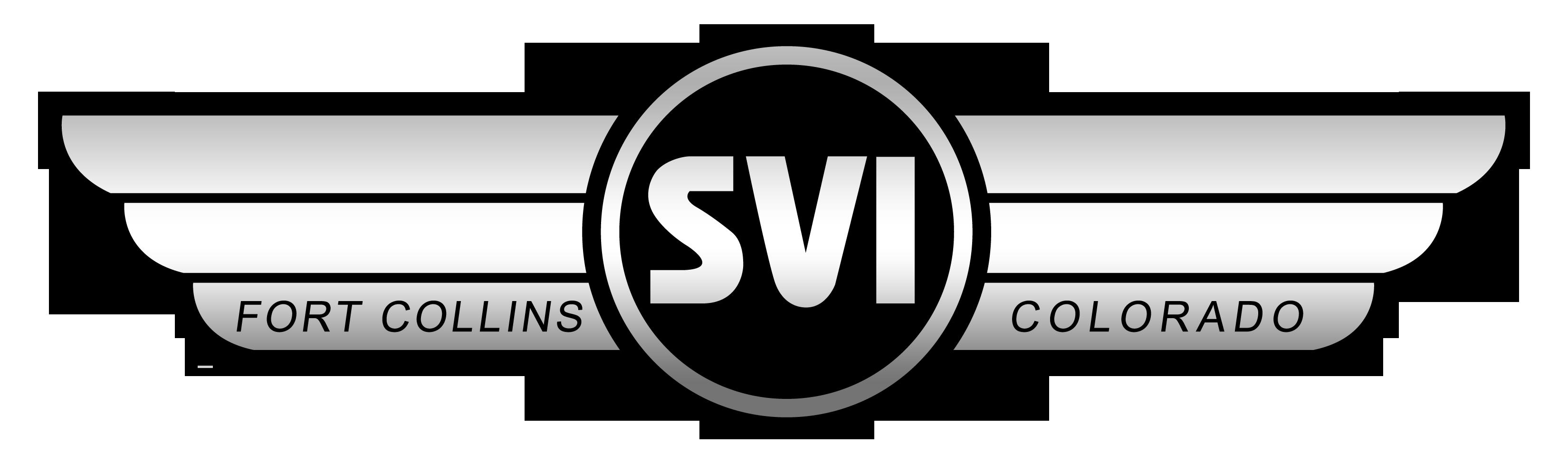 SVI Trucks