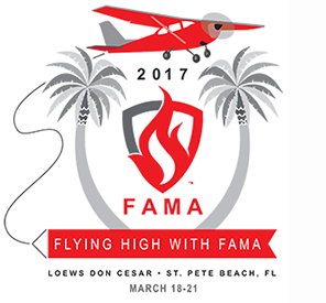 FAMA Spring meeting