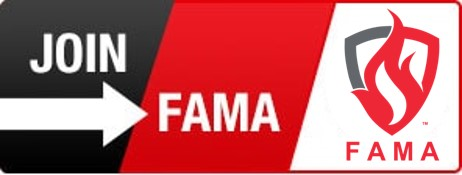 Join FAMA