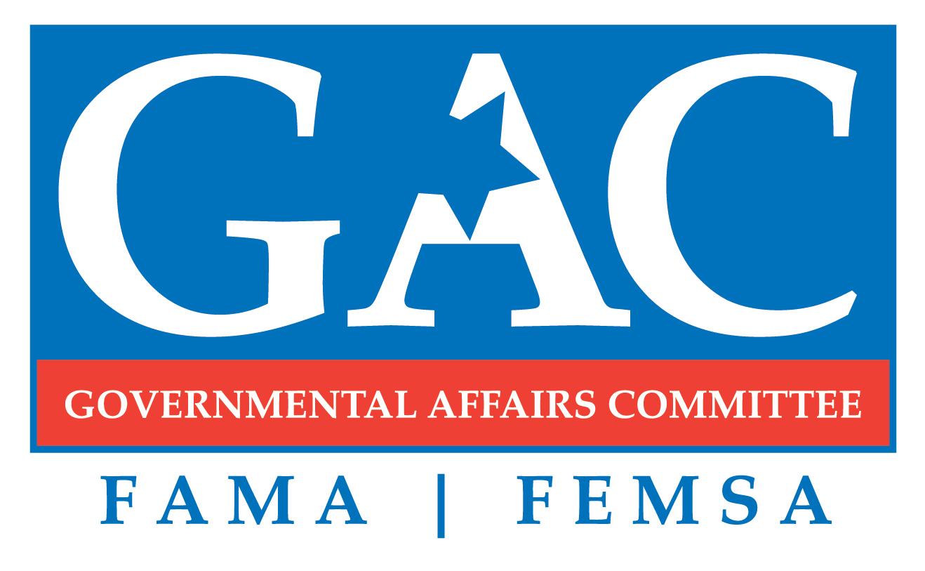 FAMA/FEMSA GAC Banner