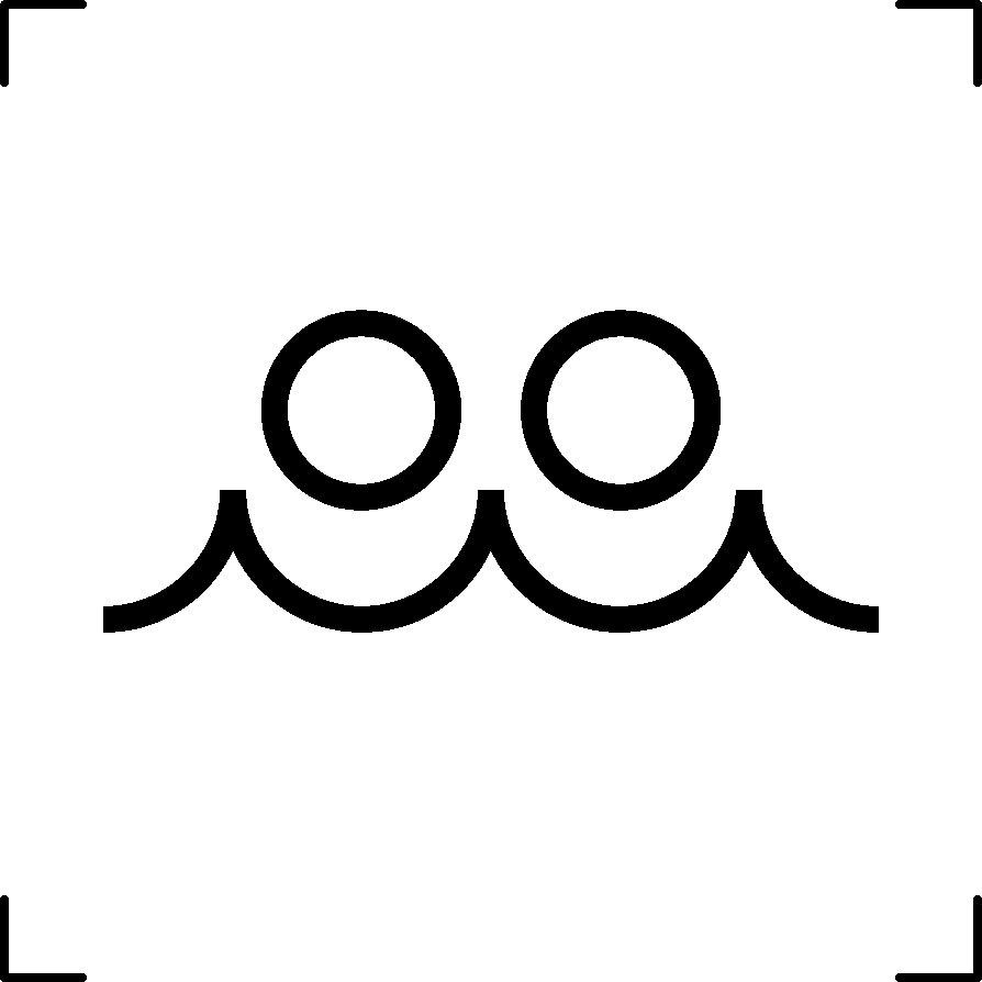 Graphical Symbols For Automotive Fire Apparatus Fama