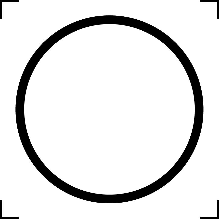 graphical symbols for automotive fire apparatus