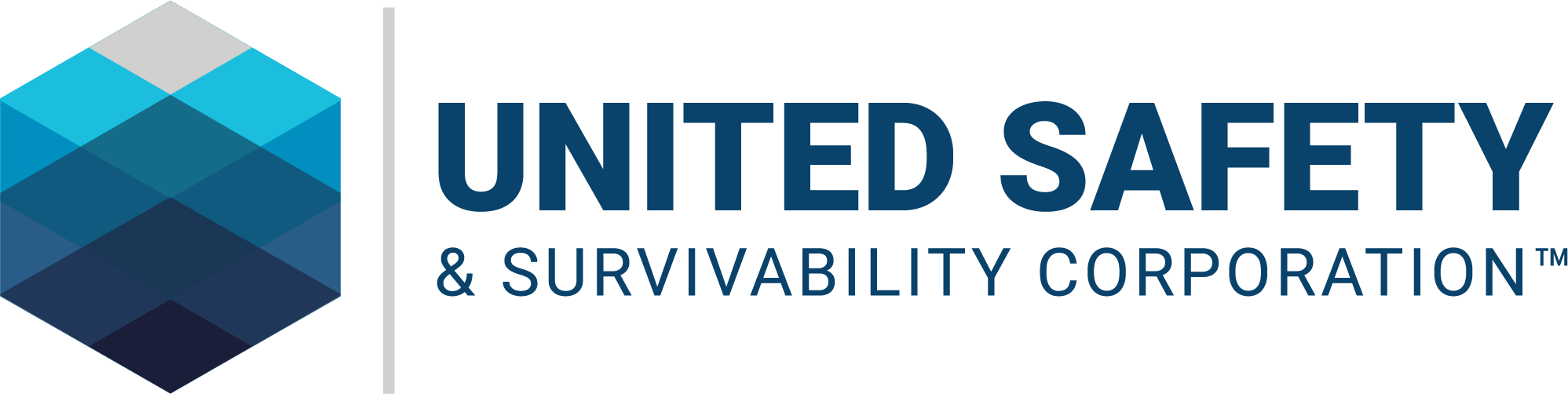 United Safety & Survivability Corporation